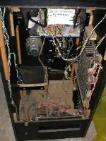 pinx s pole position ii restoration rh stickycarpet com